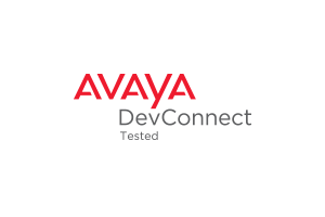 Enghouse Interactive is a trusted Avaya partner