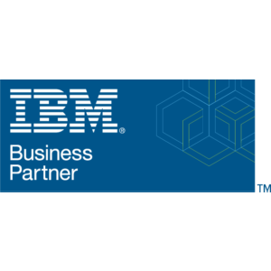 Enghouse Interactive is a trusted IBM partner