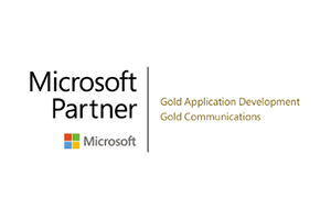 Enghouse Interactive is a trusted Microsoft partner