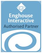 authorised partners