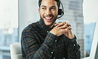 call billing and accounting