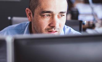 enghouse workforce management