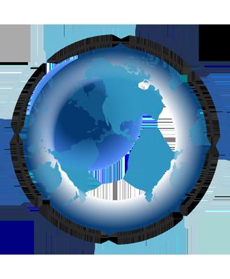 Enghouse worldwide