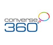 converse360