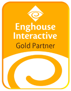 gold partners