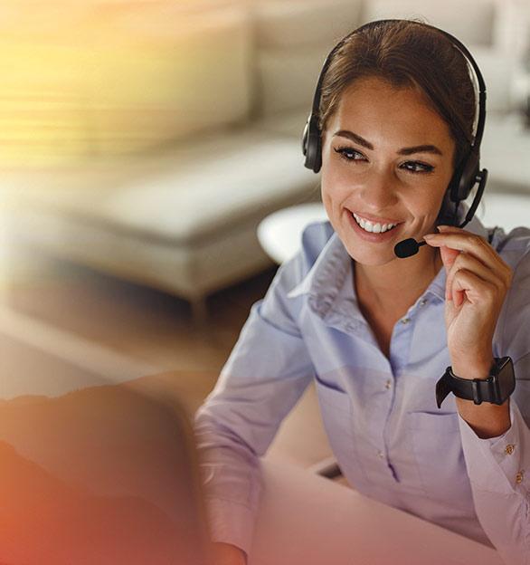 agent wellbeing webinar