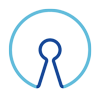 Open standards-based API