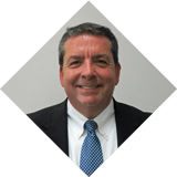 Ron Palinkas, Head of Customer Connect – Americas, Hitachi ABB Power Grids