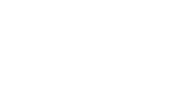 Elevate your Contact Centre into the Cloud
