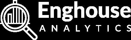 Enghouse Analytics