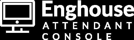 Enghouse Attendant Console