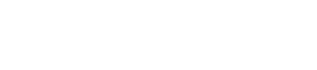 Enghouse Call Recording