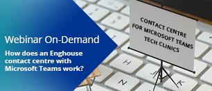 Webinar On-Demand