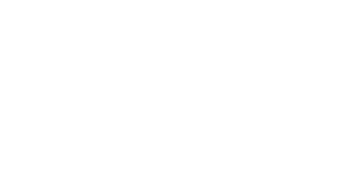 Monitor, measure and improve your performance